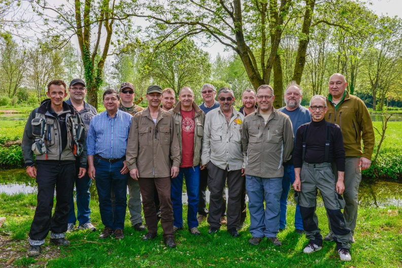 Sortie CMP Les Fontaines 25-26 avril 2015-309.jpg